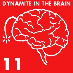 ditb11