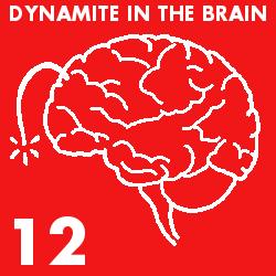 ditb12